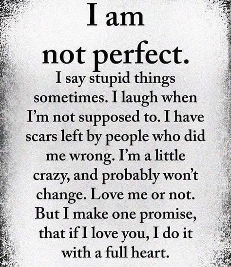 Pin By Megan Williams On Just Me Wisdom Quotes True Quotes Life Quotes