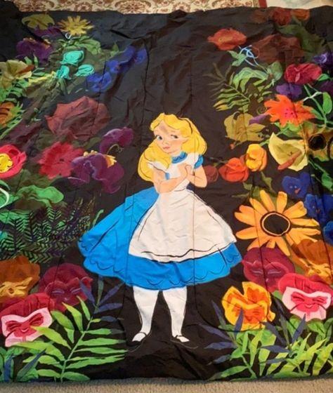 lanyard card BNIP Disney maleficent Sleeping Beauty Evil queen Funko Pop