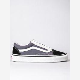 Old Skool 36 Dx Sneakers in 2020