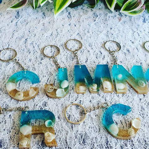 #keyring #keyrings #keychains #customkeychains #resinbagtag #bagtags #resinkeyrings #resinkeyring #resinkeychainsforsale #letterkeychains #letterkeyring #letterbagtags #letterbagtag #backtoschool #beachkeychain #beachkeyring #epoxybagtag #oceankeyring #oceankeychain #oceankeychains #personslisedkeyring #personalisedkeychain