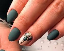 58 Best September Nails Color In 2020 Nagels