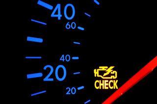 Voyant Moteur Verifier Moteur Allume Transmission Repair Shop Car Repair Service Transmission Repair