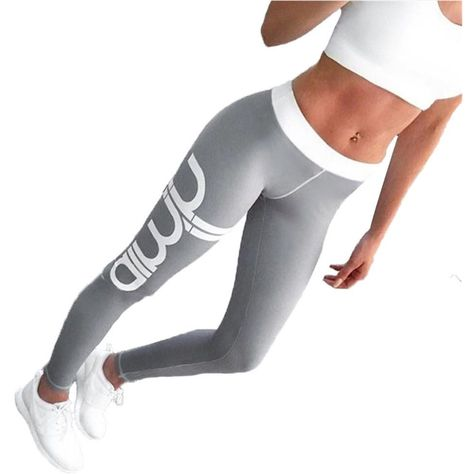 Womens Yoga Booty Shorts Baby Chimpanzee High Waist Compression Tights Slim Fit Stretch Fitness