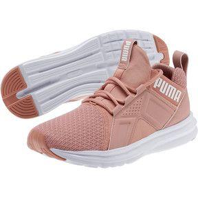 Puma shoes women, Womens training shoes