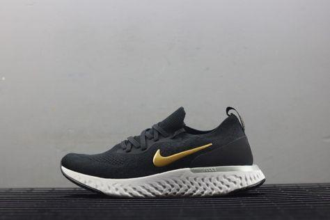 Off White x Nike Air Presto Black cheap AA3830002
