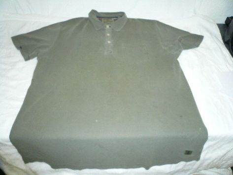 2f11f07de2a0 Esprit Polo Shirt - Gr. XL - grün