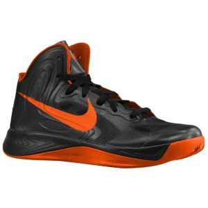 Nike Basketball Black History Month 2011 Collection | Sole