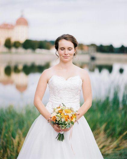 Heiraten In Moritzburg Fotografmoritzburg Fotograf Moritzburg Hochzeitsbildermoritzburg Hochzeitsfotografmoritz Hochzeit Hochzeit Bilder Hochzeitsfotograf