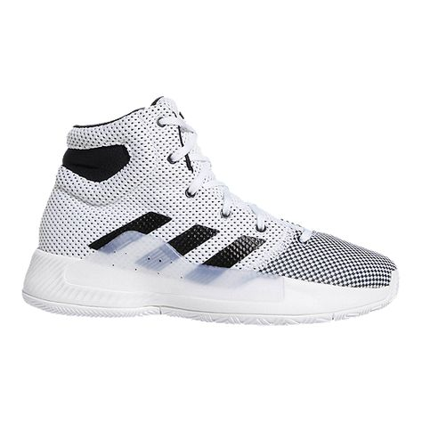 adidas Kids' Ultraboost Parley LTD Shoes Core BlackWhite