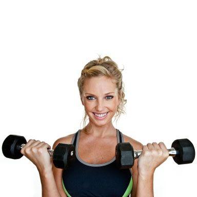 Women S Health Pdf Downloads Workout Guide Womens Health Magazine Womens Health
