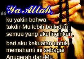 16 Gambar Kata Mutiara Islam Kehidupan Download Kata Kata Bijak Islami Gif Kata Kata Bijak Islami Dp Bbm Kata Ka Kata Kata Indah Kata Kata Motivasi Motivasi