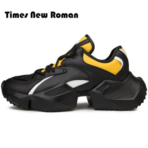 Cycling Sports Foot Basket Sports Womenss Shoes New Flying Line Sneakers,Lovers Lace-Up Breathable Casual Shoes,for Fitness Equipment Color : C, Size : 39
