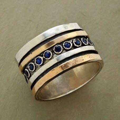 White Diamond Engagement Peridot Available White Gold Engagement Rings Unique Blue Engagement Ring Aquamarines Unique Engagement Rings