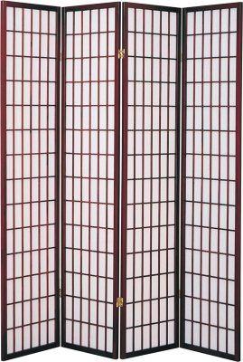 18 Japanese Decor Ideas 2021 Decorating Guide Fabric Room Dividers Diy Room Divider Room Divider Walls