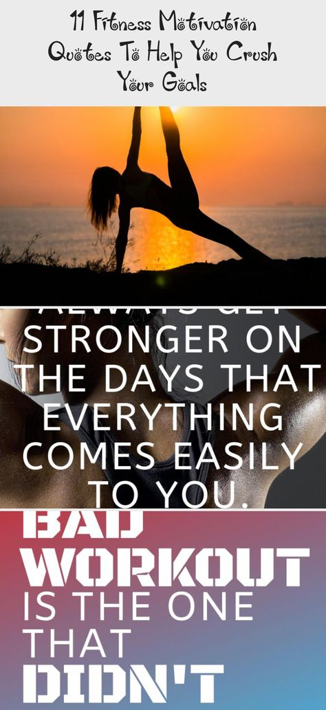 GET MOVING and STAY MOTIVATED with these inspiring fitness quotes! You'll be amazed at how just a few motivational words can completely boost your energy! All quotes are beautifully designed so that you'll enjoy looking at them over and over again!   fitness motivation   fitness inspiration   fitness motivation quotes   inspring quotes   how to stay motivated   health and fitness motivation   workout quotes   fitness goals   #fitnessmotivation #fitnessinspiration #fitnessgoals #HealthandFitnessL