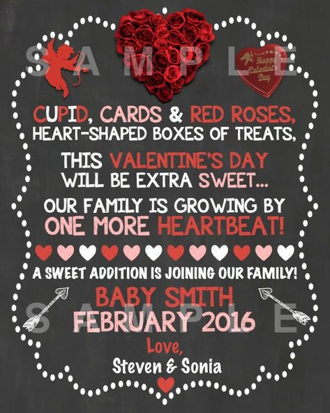List Of Pinterest Valentines Day Printables 8x10 Images Valentines