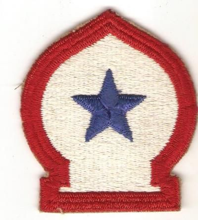 North African Theater Of Operations Us Army Patches Army Patches Army Unit Patches