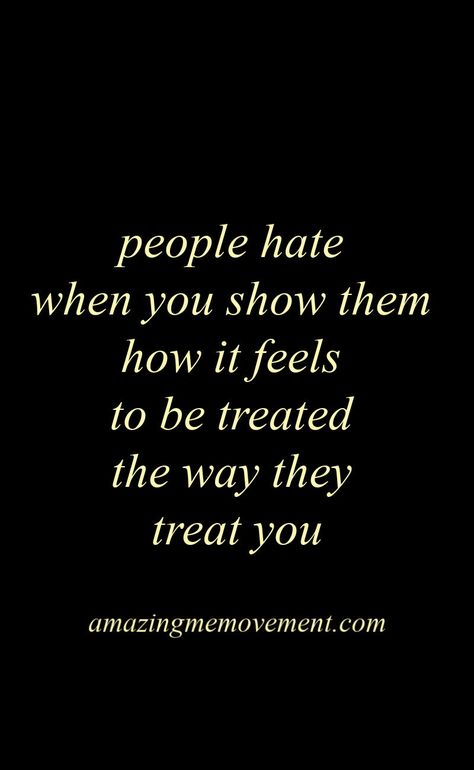 10 powerful and intense narcissist quotes that will hit you in the feels.   narcissist quotes|narcissist relationships|deep quotes|sad quotes|truth bombs|self help articles|dealing with a narcissist|in a relationship with a narcissist