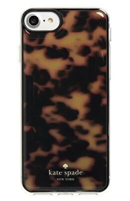 7e026b75bb418e TED BAKER LONDON Designer Korrii Cardholder iPhone 7 8 Case