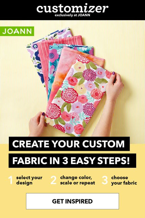 Fabric Doll Pattern, Fabric Dolls, Quilting Projects, Sewing Projects, Craft Projects, Sewing Tips, Sewing Hacks, Adventure Jeep, Sampler Quilts