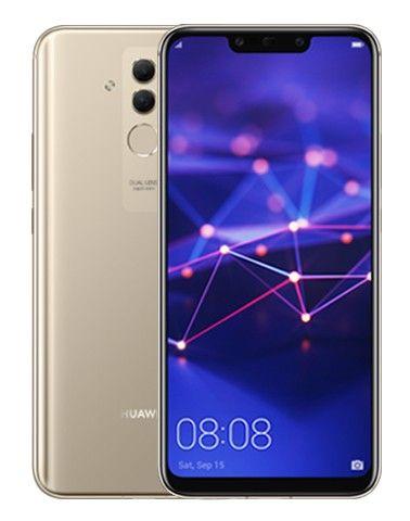 Huawei Mate 20 Lite 4g 64gb Dual Sim Platinum Gold Eu 349 86 Huawei Https Bestbuycyprus Com Huawei 20264 Huawei With Images Dual Sim Cool Things To Buy Huawei Mate