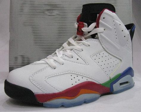 http://www.myjordanshoes.com/air-jordan-6-olympic-flag-p-246.html  Only$75.29 AIR #JORDAN 6 OLYMPIC FLAG Free Shipping! | Air Jordan 6 |  Pinterest | Olympic ...