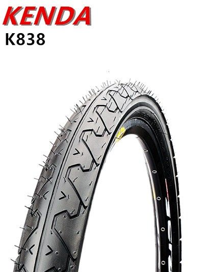 Kenda Tire 26 26 Inch 1 95 26 Inchx1 95 Inch Mtb Mountain Bike Tires Road Bike Bicycle Wide Tyres For Road Bicycle Bikes Mountain Bike Tires Mtb Bike Mountain