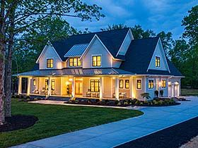 Family Home Plans Low Price Guarantee Find Your Plan House Plans Farmhouse New House Plans Family House Plans