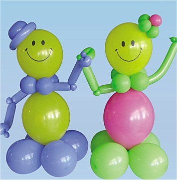 best images about decoracion en globos on pinterest balloon arch sculpture and columns