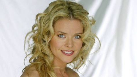 Podcast #542: KRISTINA WAGNER of ABC's