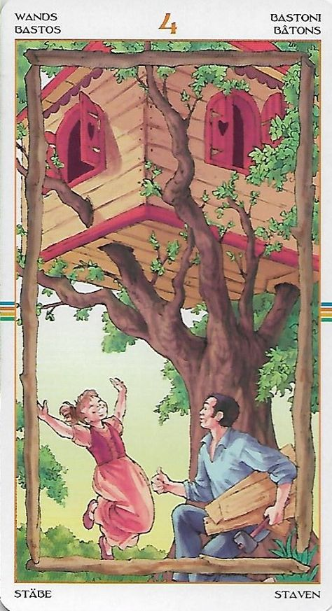 #tarotcommunity #tarotista #tarot #tarotcards #tarotistas #tarotist #oraculo #oracle #oraculos #oraclecards #wheel #of #year