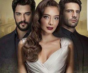 1000 Images About Kaan Urgancioglu Trending On We Heart It Hot Actors Actors Turkish Actors