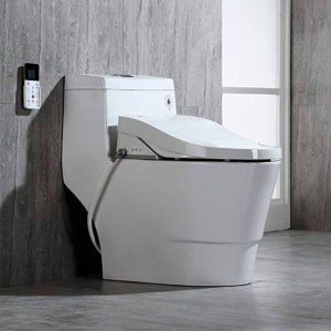 How To Boost Your Cell Phone Signal 3 Ways In 2020 Smart Toilet
