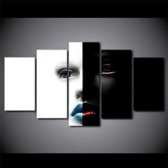 Laki Laki Gambar Wajah Hitam Putih Abstrak Laki Laki Gambar Wajah Hitam Putih Abstrak Unduh Gambar Gratis Tentang Anak Laki Waja Gambar Abstrak Seni Desain