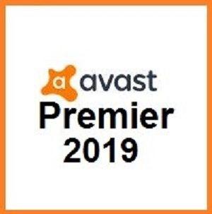 Avast Premier Activation Code 2019 {Get Crack Here} Works