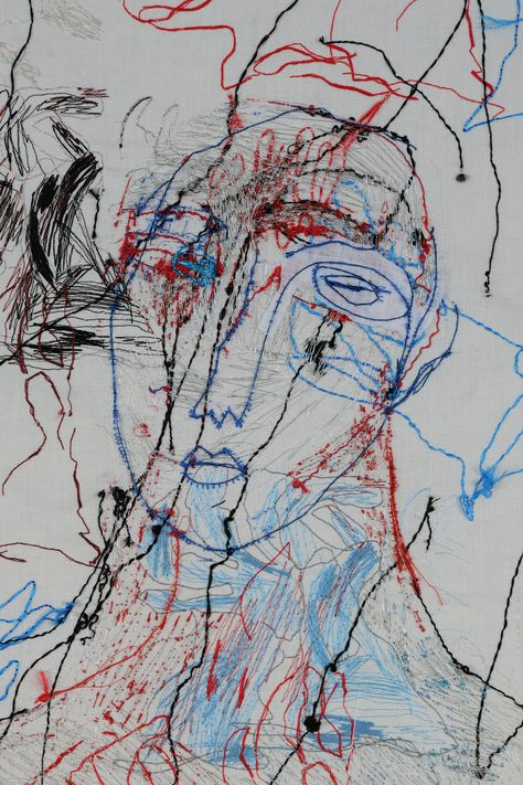 Artworks   Alice Kettle