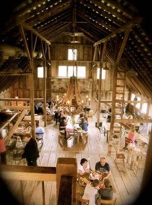 16 Best Barn Winery Event Center Images On Pinterest