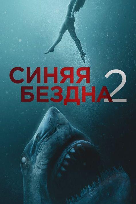 Cb01 47 Meters Down Uncaged Film Completo Online Ilgeniodellostreaming Ita Altadefinizione Azion Full Movies Full Movies Online Free Full Movies Online