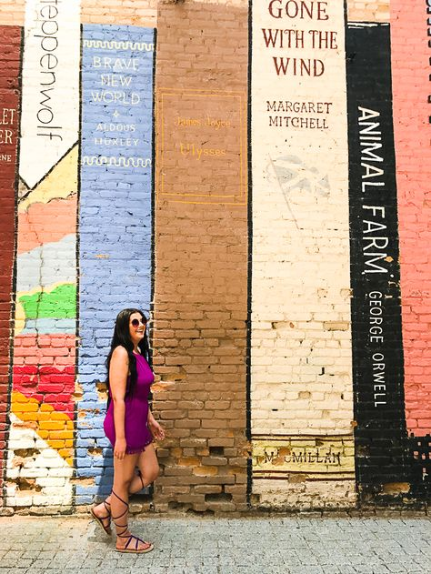 SALT LAKE CITY COLOURFUL WALLS MURAL GUIDE WALL CRAWL   Bespoke-Bride: Wedding Blog