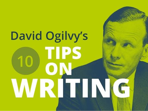 Top quotes by David Ogilvy-https://s-media-cache-ak0.pinimg.com/474x/fd/ee/e7/fdeee710e1d80312df04fb6c5c032c54.jpg