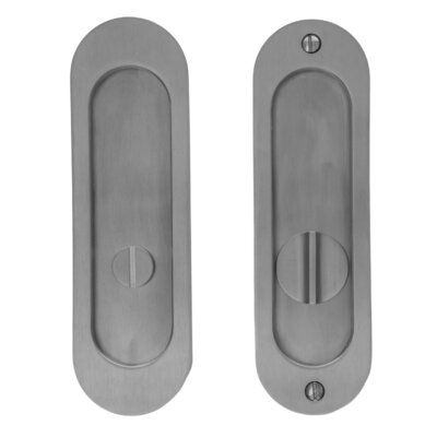 Linnea Pocket Door Hardware In 2020 Pocket Door Hardware Pocket Doors Garage Door Design