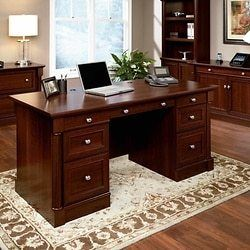 Desk Office Corner Executive Desks Office Depot Find The Best Desk For You Office Depot Officemax Computer Desks For Home Home Desk Office Desk