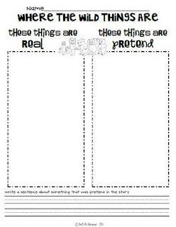 9 best Pretend VS Real images on Pinterest | Kid crafts, Language ...