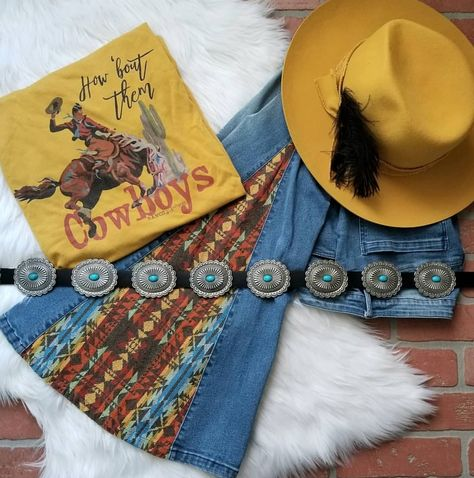 92 Best Fashion images in 2020 | Fashion, Western outfits