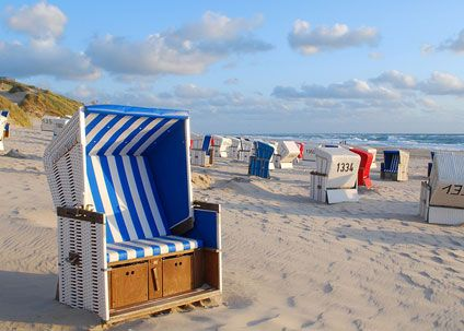 Strandkorb nordsee wallpaper  Inspiration Waschmaschinenverkleidung | Bad | Pinterest | Baltic ...
