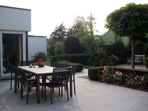 10 best Terrasse images on Pinterest Landscaping, Decks and Gardening - drainage autour d une terrasse
