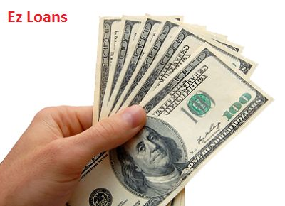 Instant cash loans online photo 9