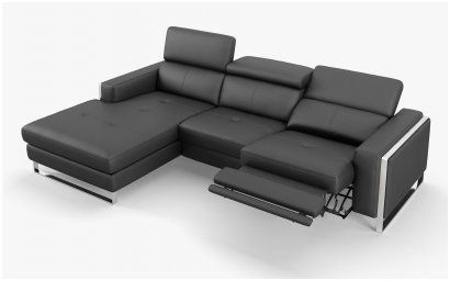 Entzuckend Sofa 2er Schlaffunktion Sofa Design Sofa Decor Sofa Furniture