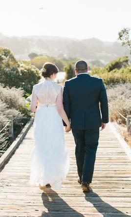 Catherine Deane Fantasia Wedding Dress Used Size 8 600 In 2020 Preloved Wedding Dresses Wedding Dresses Boho Wedding Dress Bohemian