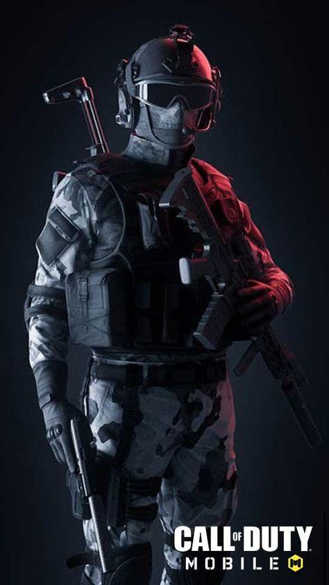 Militia Pilot Maxi Poster 91.5cm x 61cm new and sealed Titanfall
